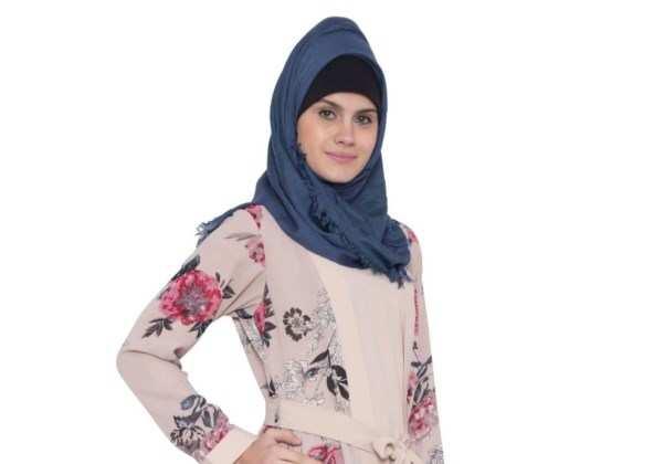 a4268921ae8 From prayer caps to Ninja hijabs