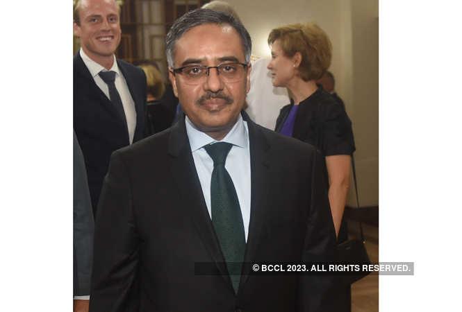 SAM_6492-Sohail-Mahmood,-High-Commissioner-of-Pakistan