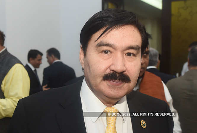 SAM_6569-Bulat-Sarsenbayev,-Ambassador-of-the-Republic-of-Kazakhstan