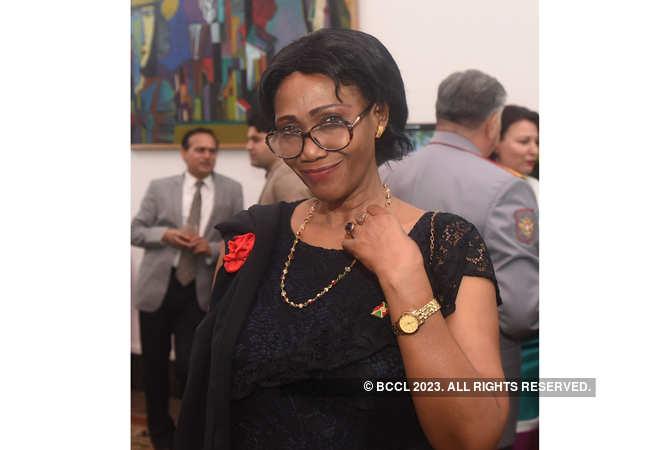 SAM_6612-Stella-Budiriganya,-Ambassador-of-the-Republic-of-Burundi
