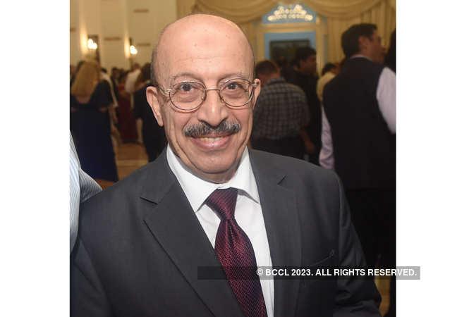 SAM_6605-Abdul-Malik-Abdullah-Aleryani,-Ambassador-of-the-Republic-of-Yemen