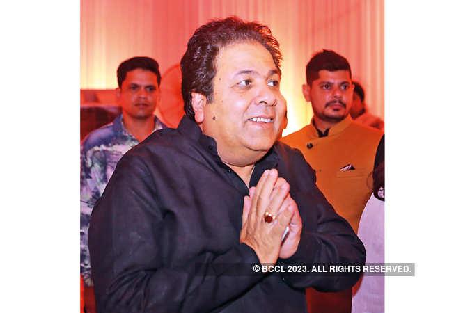 IMG_2859-Rajeev-Shukla,IPL-Chairman
