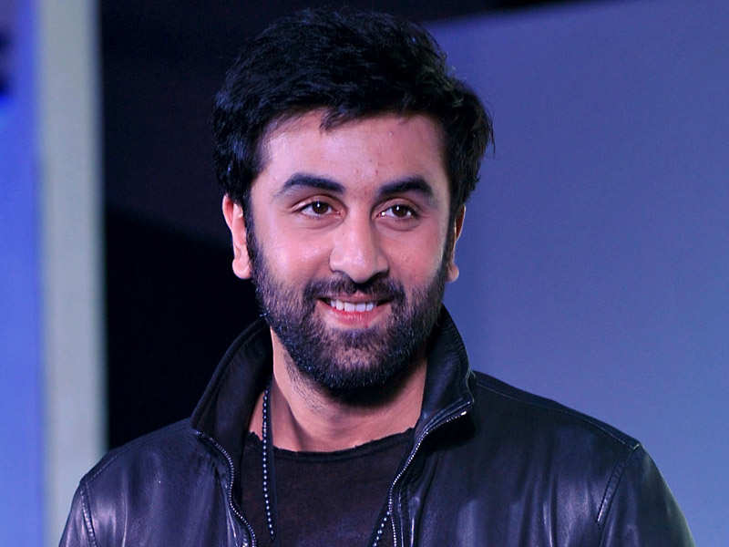 Ranbir Kapoor Admits Marriage Is On His Mind