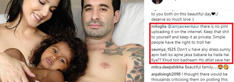 Family porn nudist List of