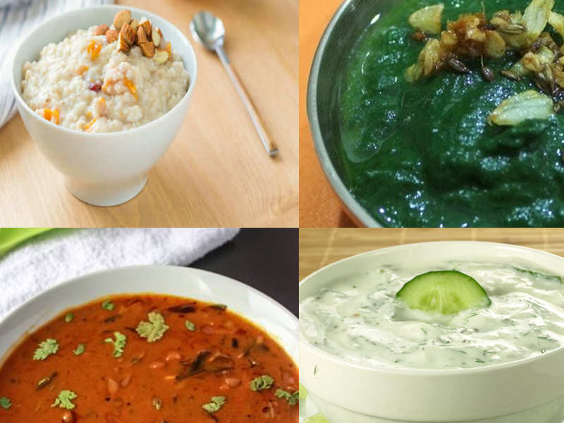 10 delectable traditional dishes from Uttarakhand