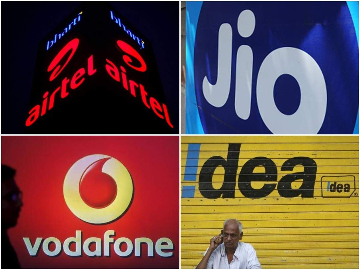 Vodafone Rs 566 plan: Offers 168GB data (2GB per day)