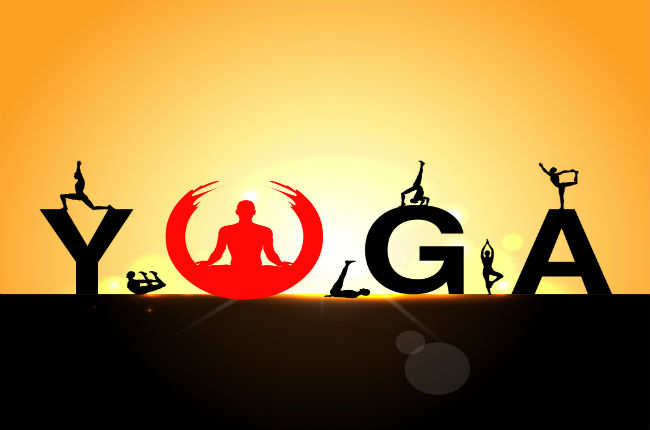 International Yoga Day 2018 Wishes Inspirational Quotes Whatsapp