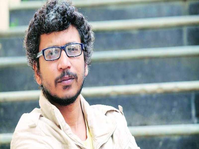 Marathi filmmaker Umesh Kulkarni के लिए इमेज परिणाम