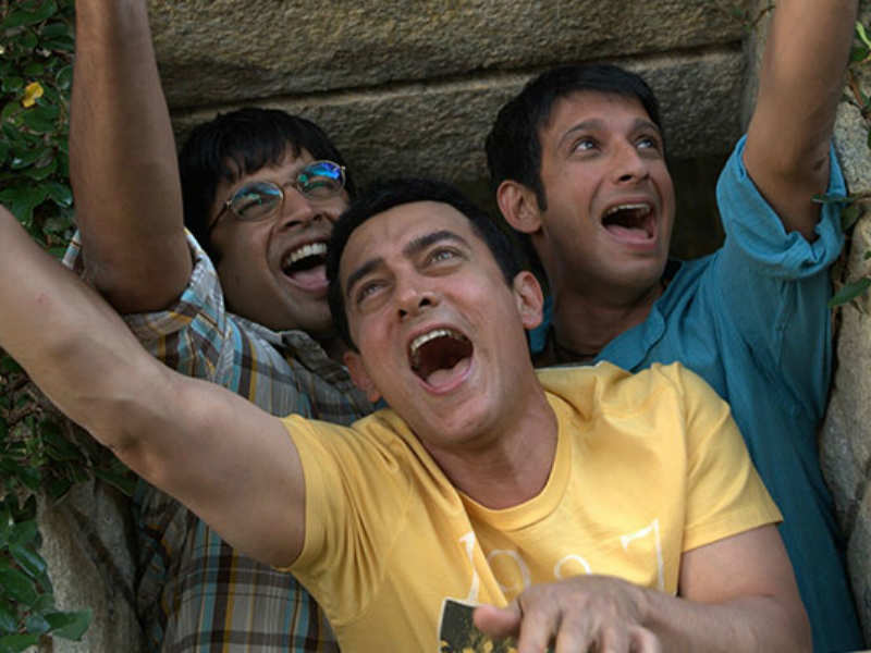 3 Idiots Full Movie Download Filmywap Bollywood