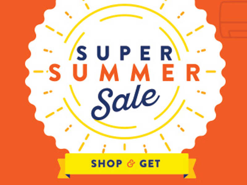 Image result for paytm summer sale 2018