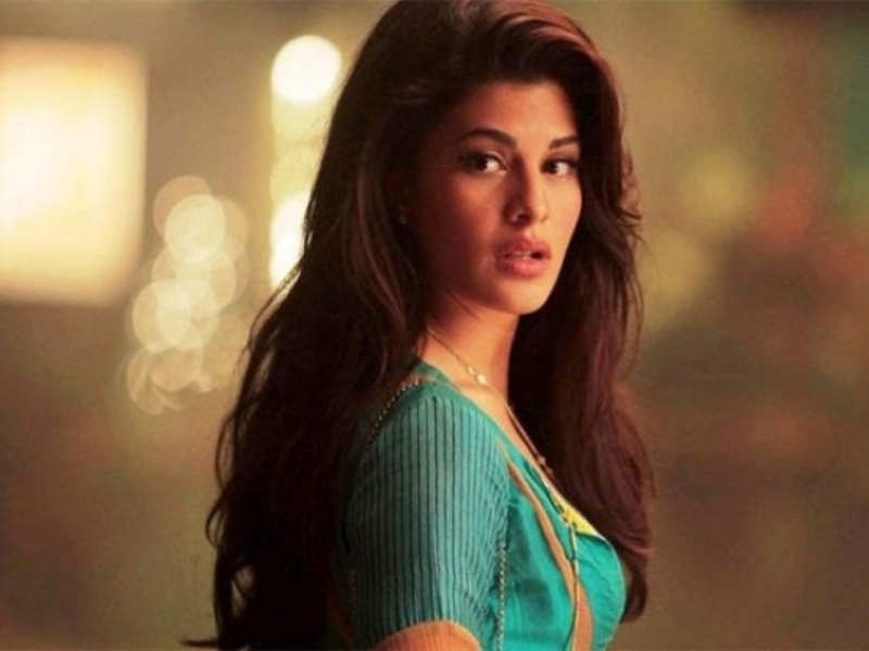 When Salim Khan took a jibe at Jacqueline Fernandez's Hindi