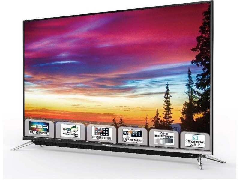 Best led tv under 50000 in india