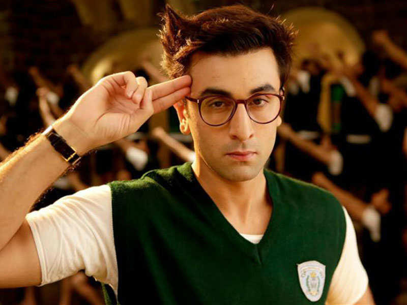 ranbir kapoor reveals the film that broke his heart and bank account