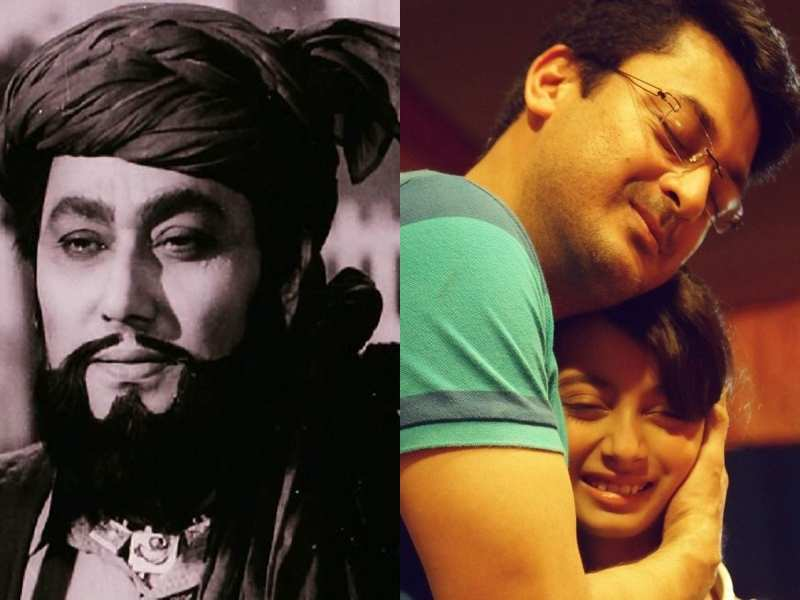 From 'Kabuliwala' to 'Uma': Bengali films that explored the