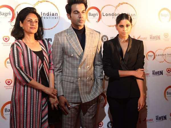 London Indian FIlm Festival Love Sonia 18