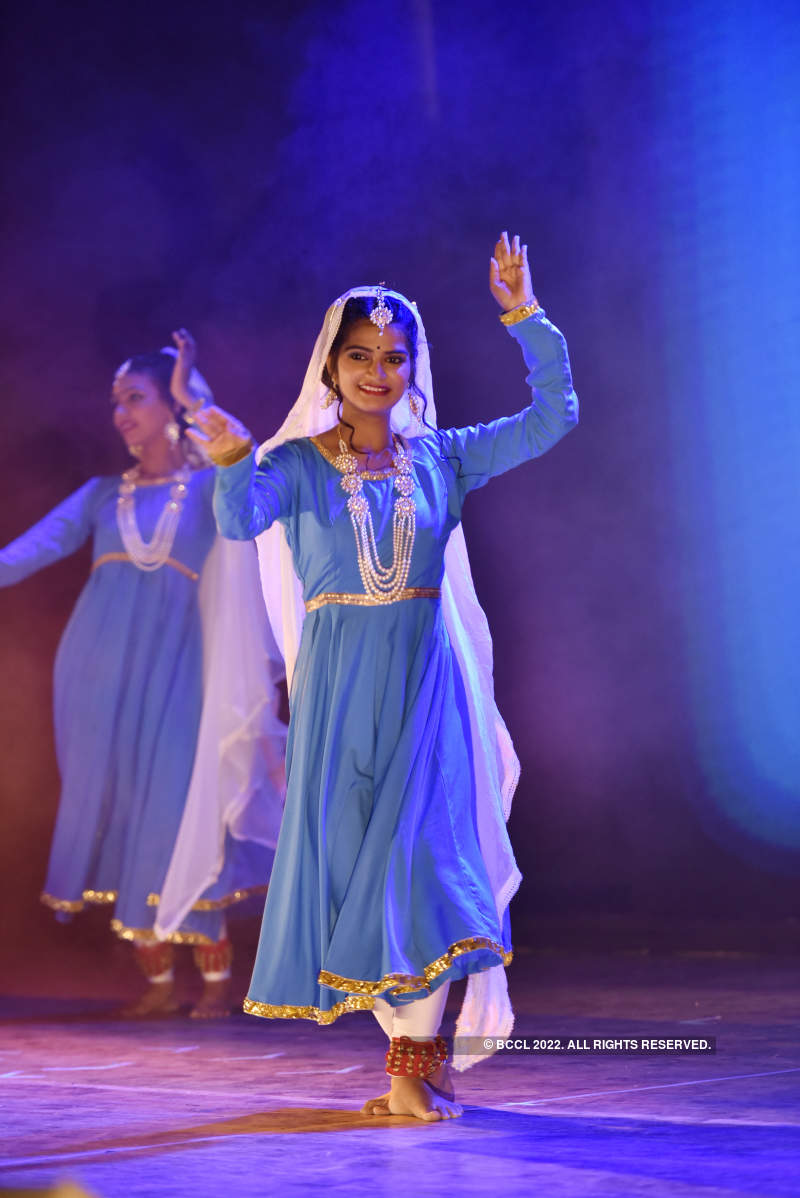 Jashna-E-Husna