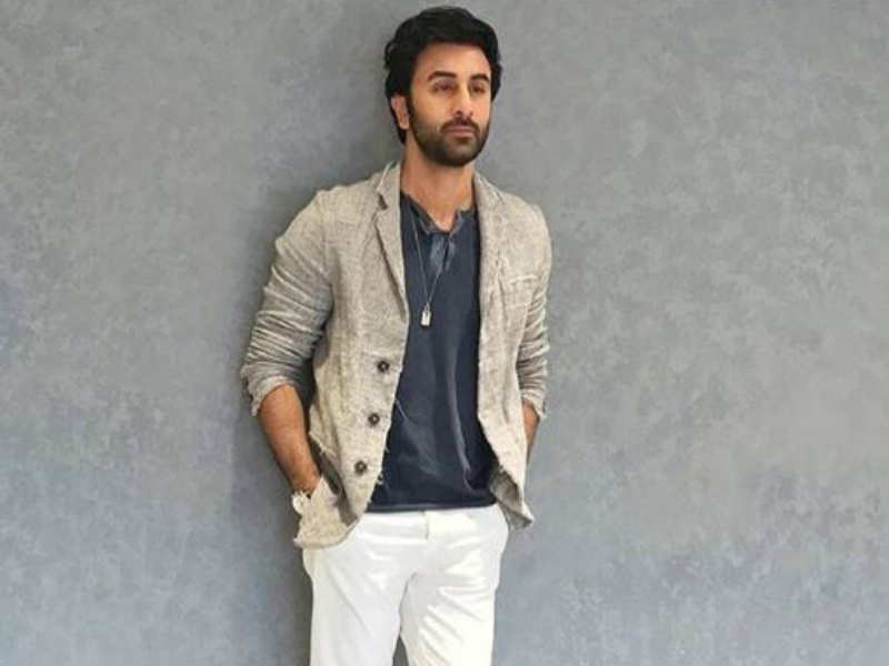 ranbir kapoor opens up about gender pay parity in bollywood
