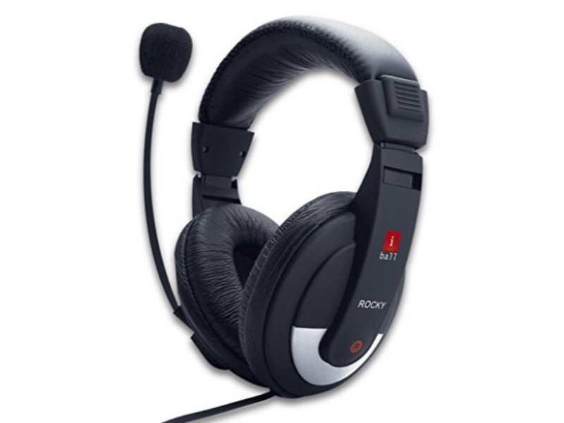 Best Headphones Under Rs 1 000 20 Value For Money Headphones Under Rs 1 000 Gadgets Now