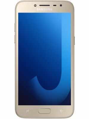 Compare Samsung Galaxy J2 Pro 2019 Vs Xiaomi Redmi 6a Vs Xiaomi