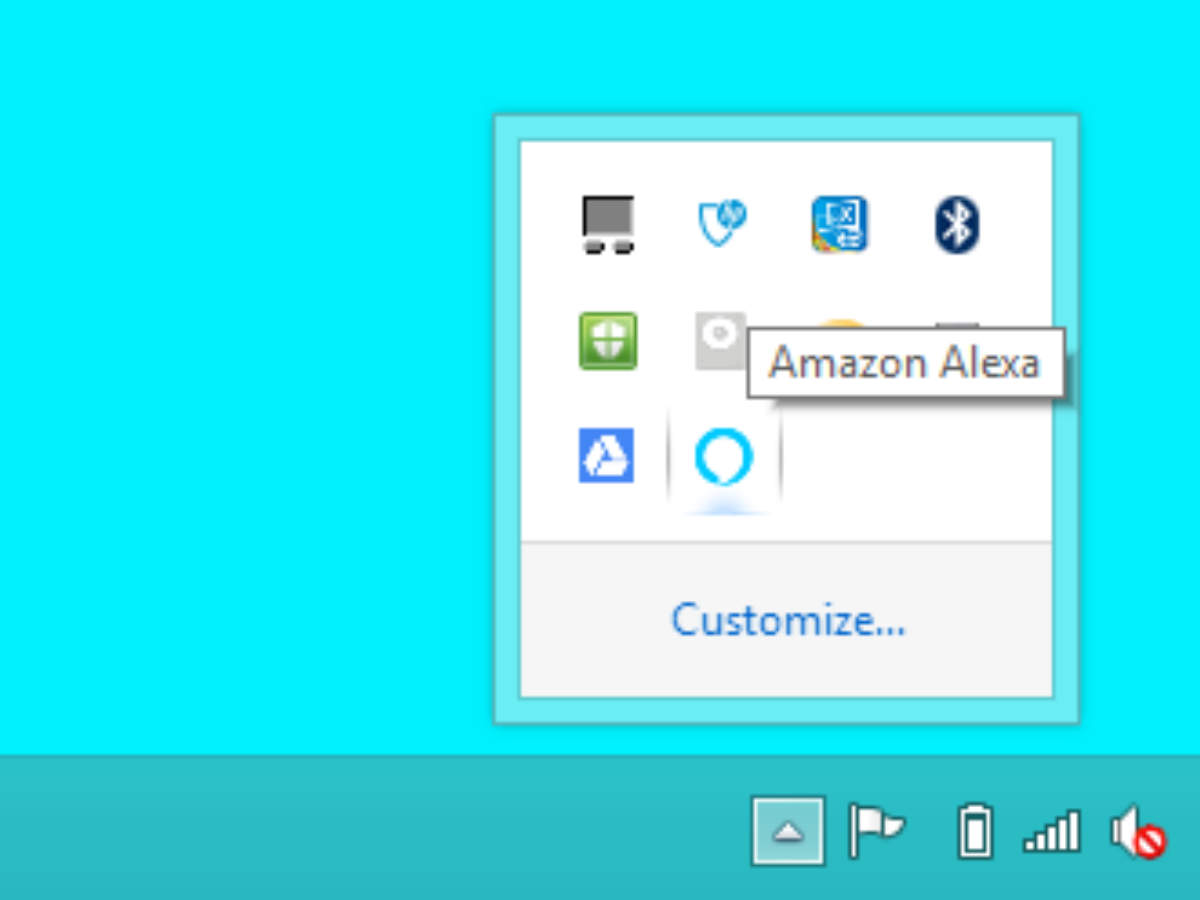 How to use Amazon Alexa on any Windows 10 PC | Gadgets Now
