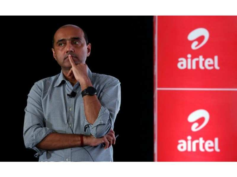 Jio's mobile plans also led to fall in Airtel's home broadband revenue