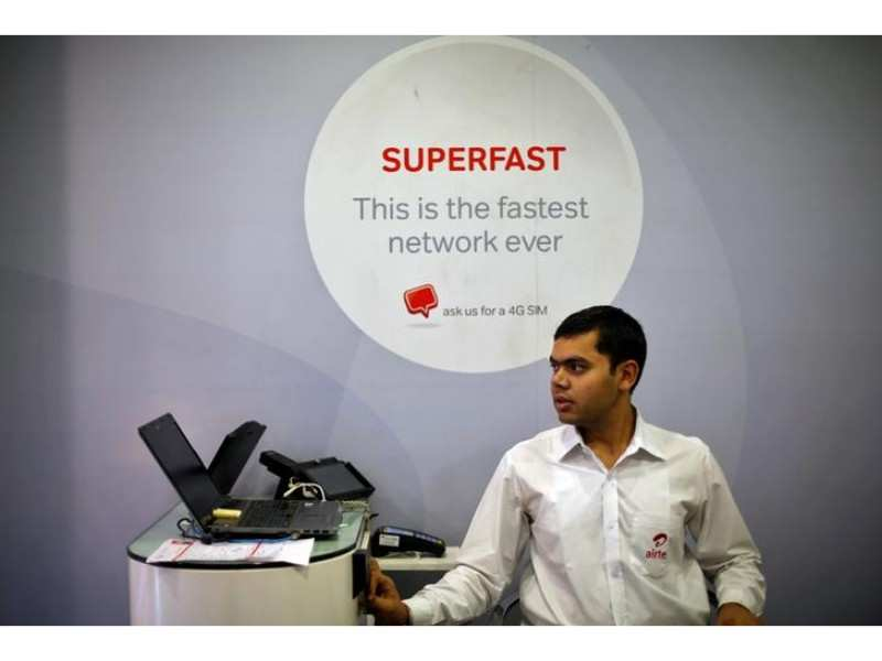 Airtel may bundle combined offers for mobile, DTH and broadband users