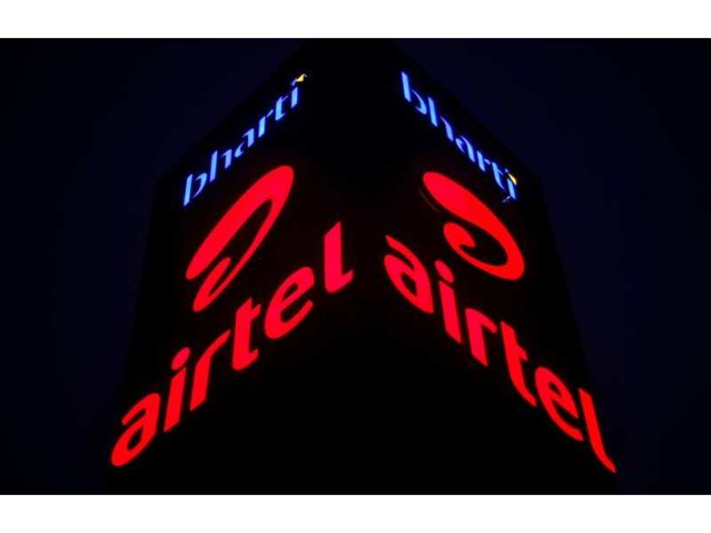 Airtel Home Platform may be available across country soon