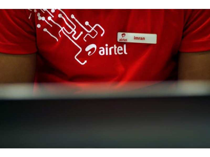 Airtel users, it may be 'discounts time' soon