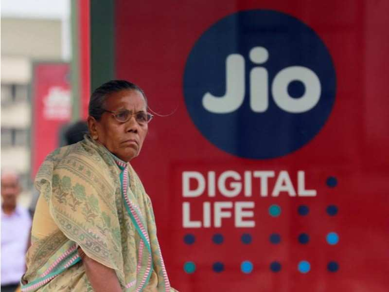 Reliance Jio fibre home broadband services likely to be launched on July 5