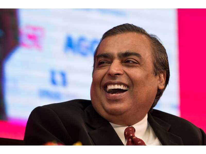 Reliance Jio fibre broadband plan to launch soon: 9 things to expect