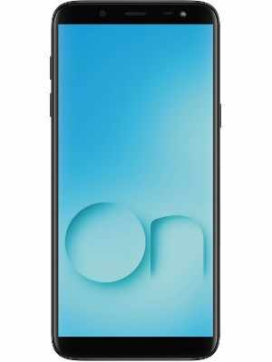Samsung Galaxy On6 Price Full Specifications Features At