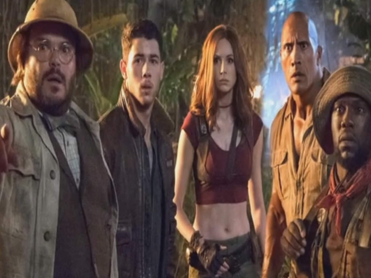 jumanji 2 hd movie in tamil free download