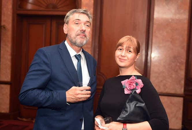 RAN_6273-Petko-Doykov,-Ambassador-of-Bulgaria,-with-wife-Iliya