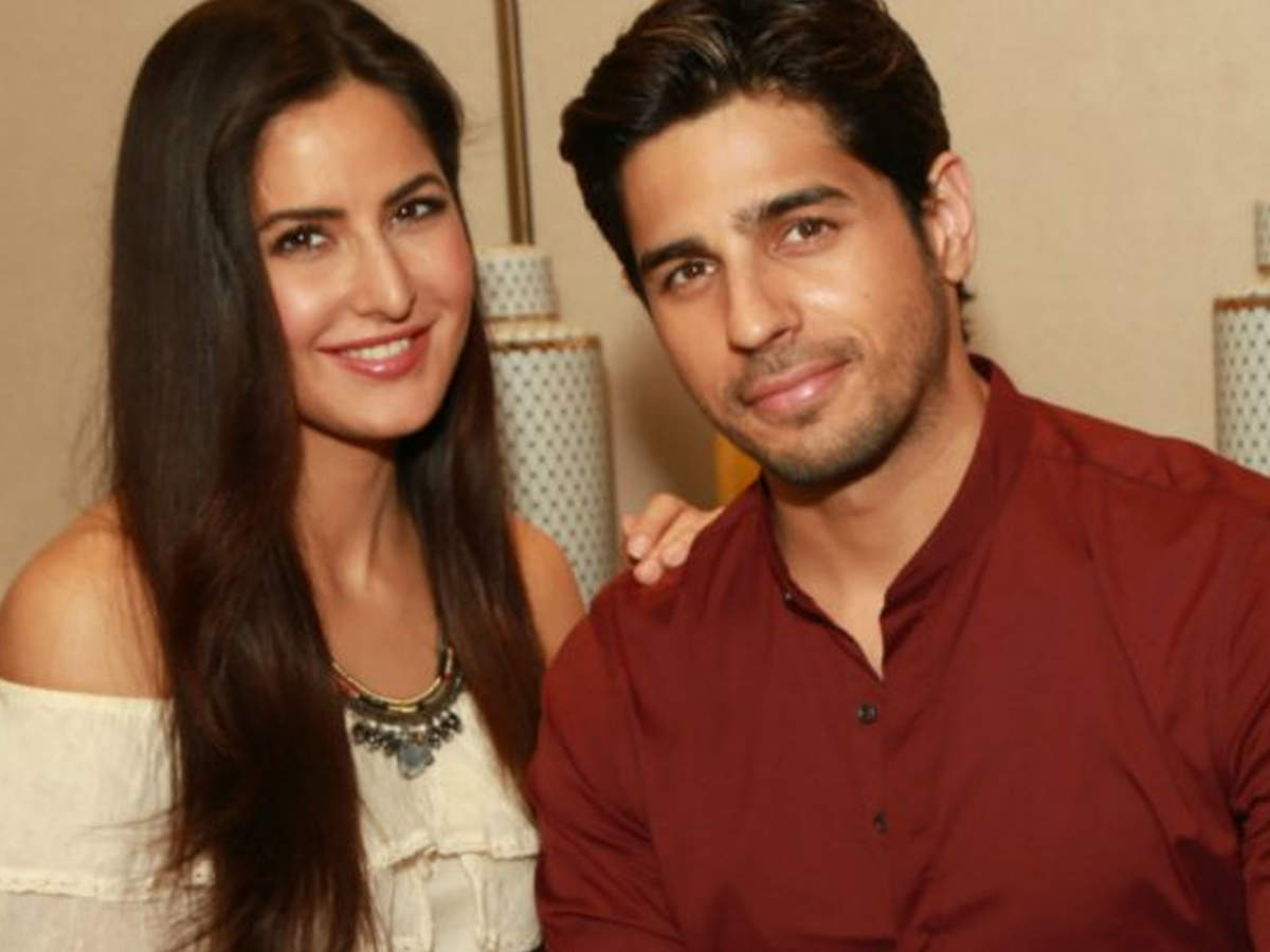 Sidharth Malhotra reveals who he considers to be the best dancer in Bollywood