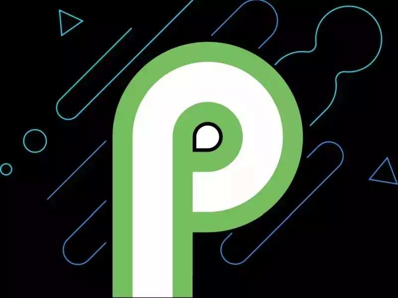 10c57fd2fa3 Google has rolled out Android P Beta 3 (Developer Preview 4) that is also  being called the near-final version. It comes with a bunch of enhancements  and is ...