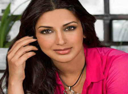 Consider, that Sonali bendre xxx hd image opinion
