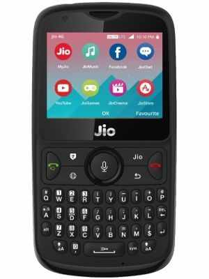 1f2f4436e82 Jio Phone 2  Price in India