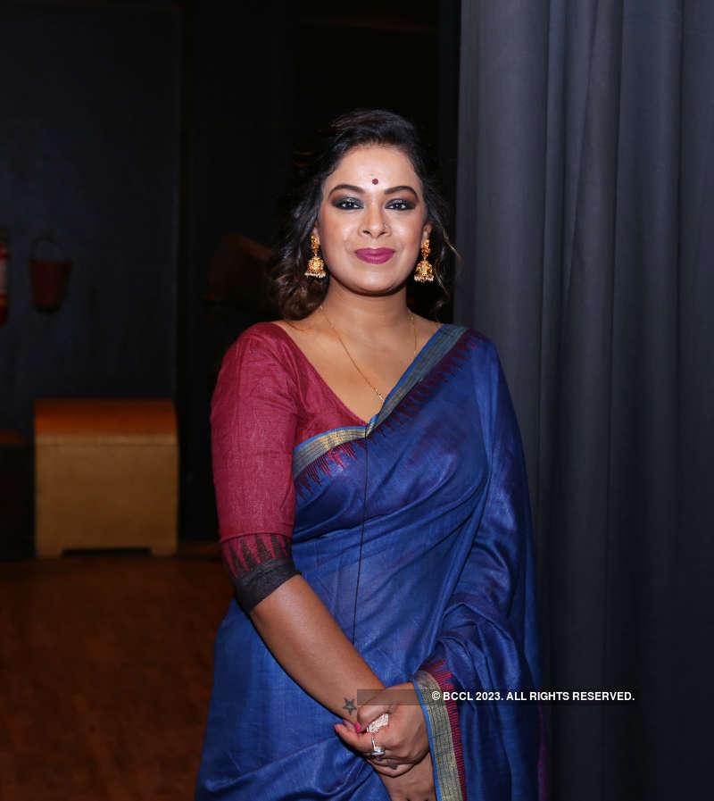 Dui Prajanma: Concert