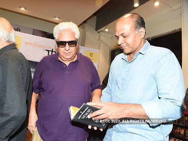 Aziz-Ashutosh2