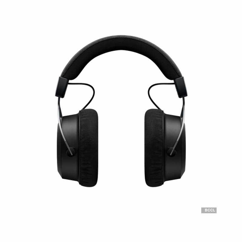 Beyerdynamic launches Amiron wireless Bluetooth headphones