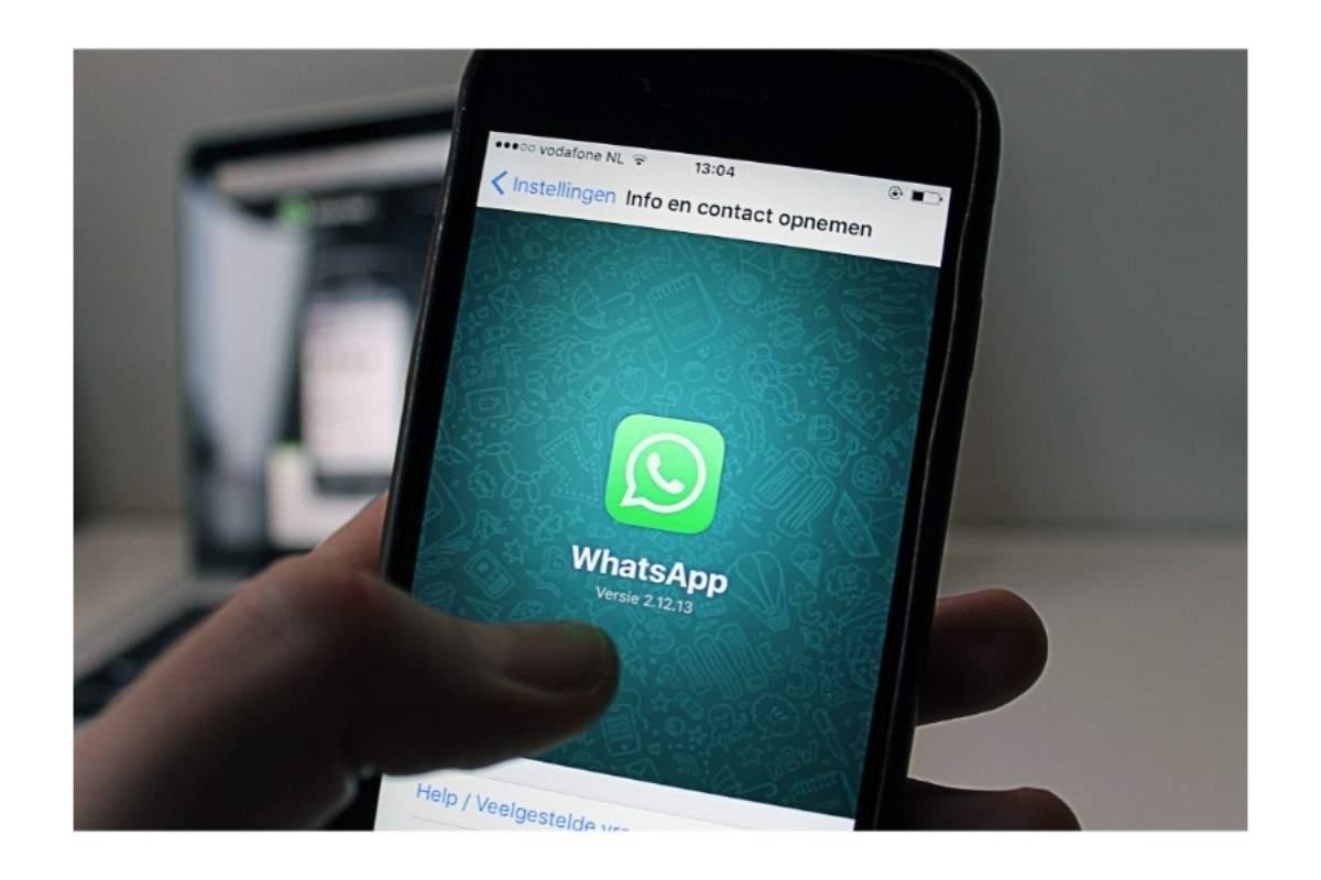 whatsapp sexting group