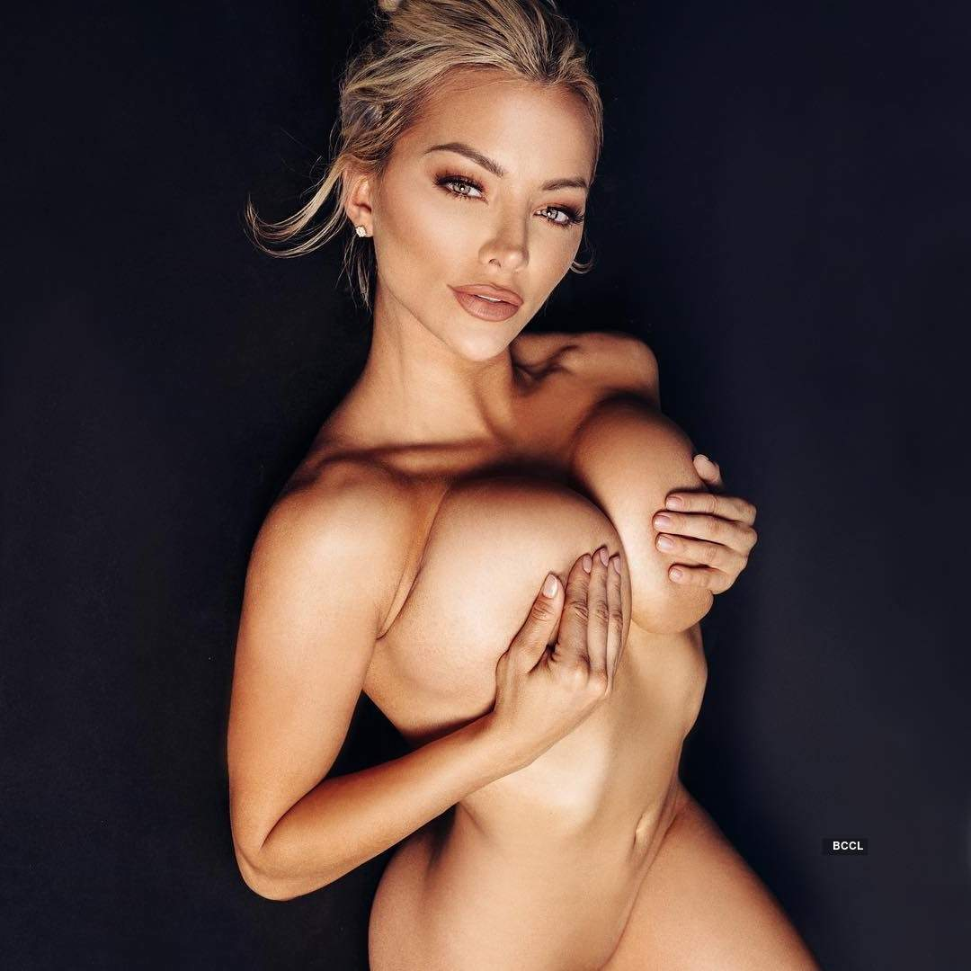 ro porn