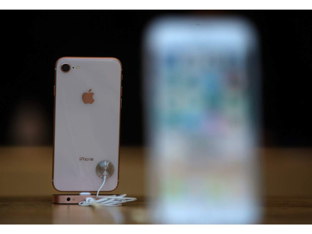 Dc5m United States It In English Created At 2018 07 11 1215 Element Case Sector Apple Iphone 7 Citron July 2008 Introduced The Smartphone Users To World Of As App Store Made Its Debut With 500 Apps Last One Decade