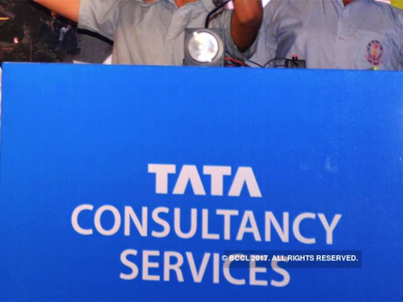 TCS posts fastest growth in 15 quarters: 12 things to know | Gadgets Now