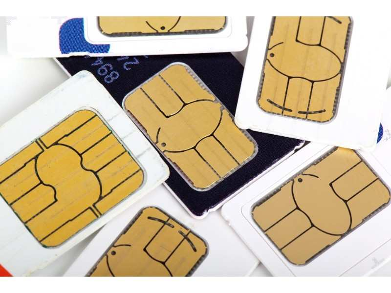 SIM Swap Fraud: 13 things you must know about this online banking scam | Gadgets Now