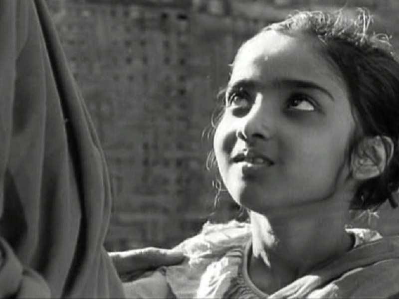 Image result for subarnarekha movie