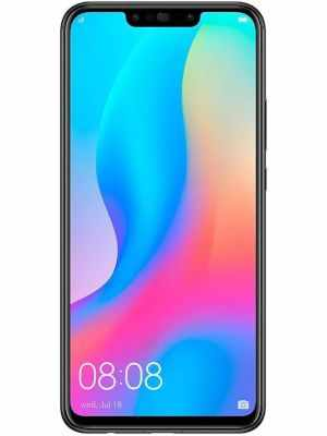 Compare Huawei Nova 3i Vs Huawei Y9 2019 Price Specs Review