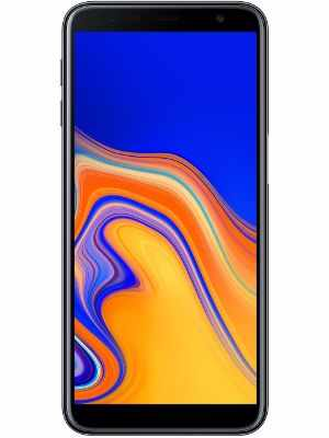 Samsung Galaxy J6 Plus Price Full Specifications Features At