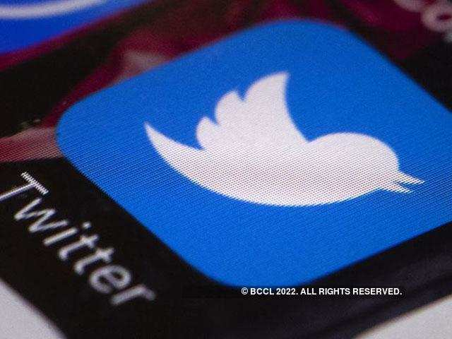 Top Twitter users lose 2 percent of followers on average as policy changes | Gadgets Now