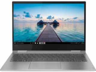 Lenovo Yoga Book 730 Laptop Core I7 8th Gen 8 Gb 512 Gb Ssd Windows 10 81ct003yin Online At Best Price In India 2nd Sep 2020 Gadgets Now